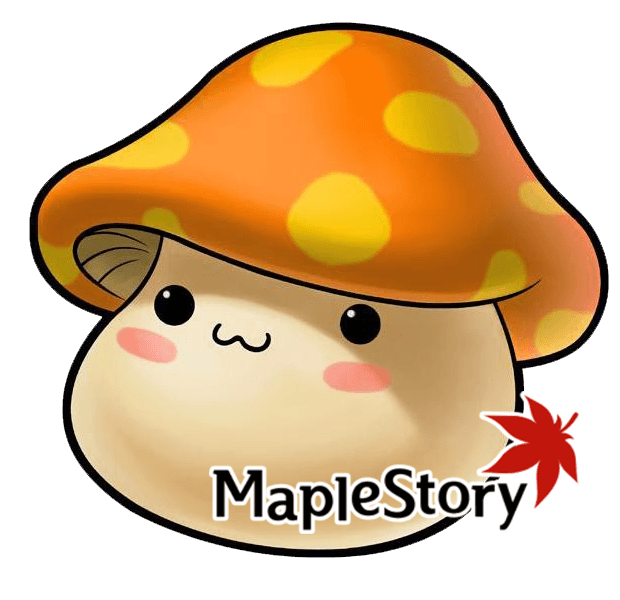 Maplestory Coming To 3ds Capsule Computers
