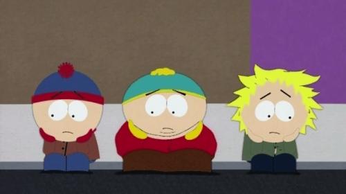 Layoffs hit Obsidian, South Park development team affected
