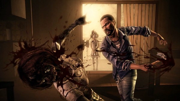 the-walking-dead-the-game-02
