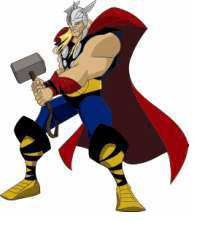the mighty avengers of hamlet english literature essay Start studying hamlet critical quotes learn  of a court jester who is not held accountable for his jokes at the mighty  in english literature.