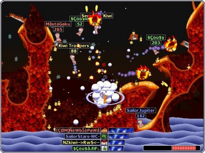 100 Games You Must Play – Part 9 – Capsule Computers