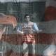Yakuza: Dead Souls gets patriotic with some GameStop pre-orders