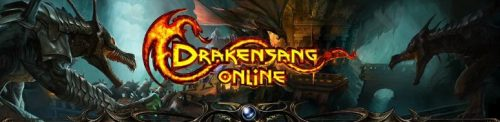 Diablo III Alternative – Drakensang Online