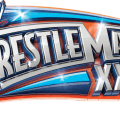 WWE Wrestlemania 28 Review