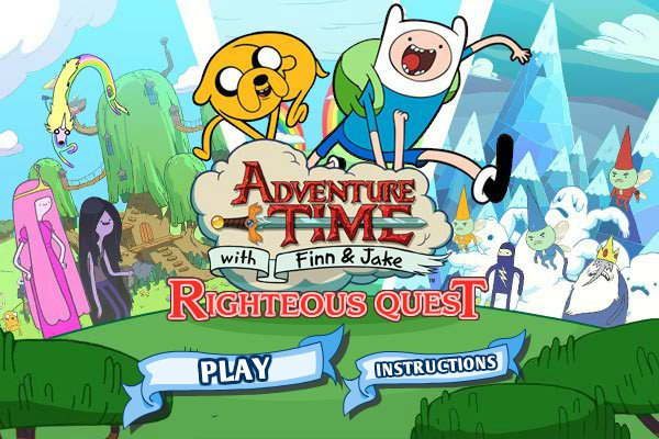 ... Photos - Adventure Time Games Play Free Online Games Cartoon Network