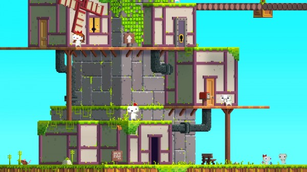 fez-review-screenshot-01