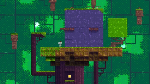 fez-review-screenshot-02