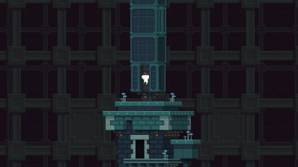 fez-review-screenshot-04