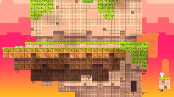 fez-review-screenshot-05