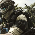 Ghost Recon: Future Soldier Closed Beta Preview
