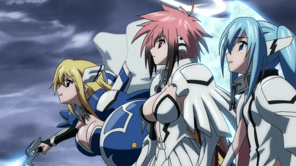 - heavens-lost-property-forte-6