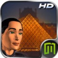 Louvre: The Messenger HD Review