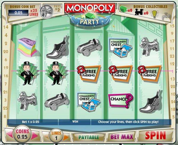 Lucky casino nis