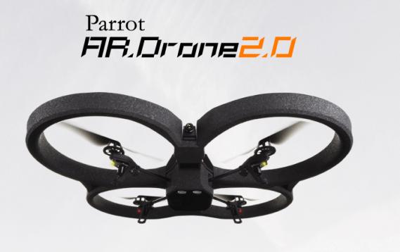 parrot-2.0-logo