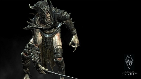 how to add just hearth dlc skyrim