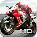 Streetbike: Full Blast HD Review
