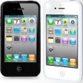 TheHiShop Releases UCO Skinny Bumpers for iPhone 4s