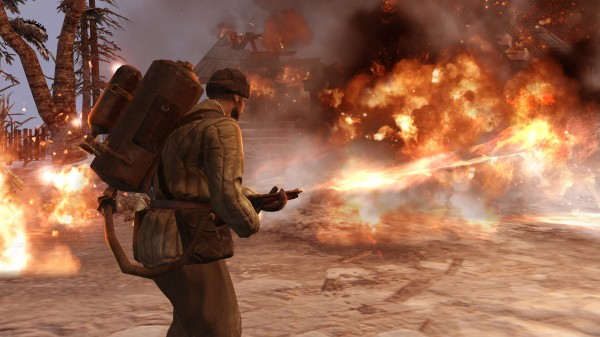 7214CompanyofHeroes2_E3_Flamethrower