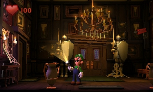 Luigis-Mansion-2-Image-02