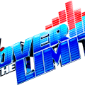 WWE Over the Limit 2012 Review