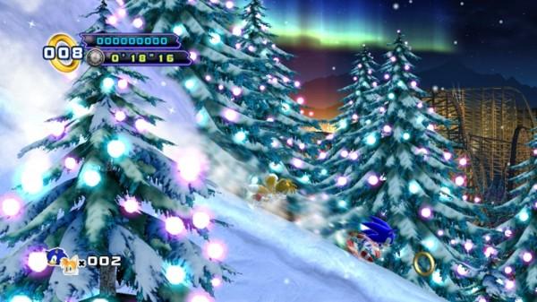 Sonic-4-II-Rev-08