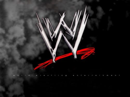 WWE 13 – There Goes The Pain
