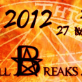 all-hell-breaks-loose-banner-01