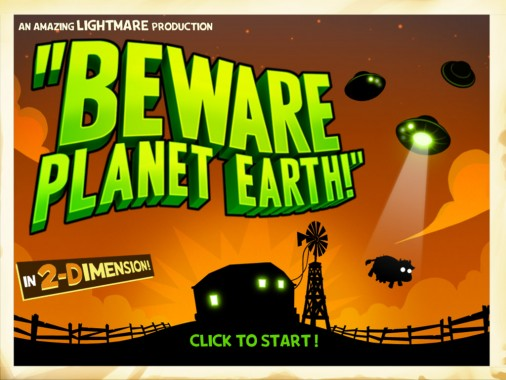 beware-planet-earth-02