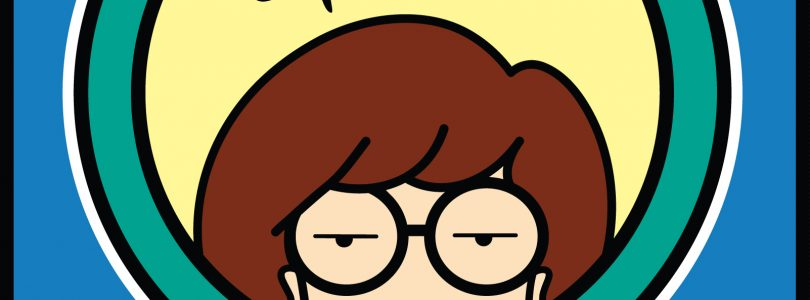 Daria Complete Series Review