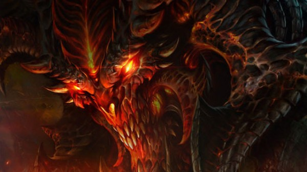 diablo-3-demon