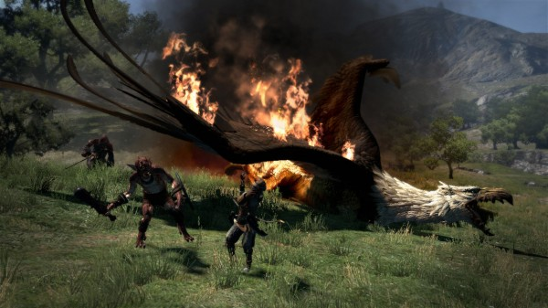 dragons-dogma-review- (6)