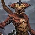 elder-scrolls-online-concept-art- (1)