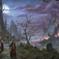elder-scrolls-online-concept-art- (10)