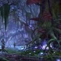 elder-scrolls-online-concept-art- (15)