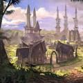 elder-scrolls-online-concept-art- (2)