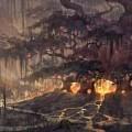 elder-scrolls-online-concept-art- (4)