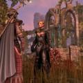 elder-scrolls-online-concept-art- (5)