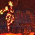 elder-scrolls-online-concept-art- (6)
