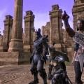 elder-scrolls-online-concept-art- (9)