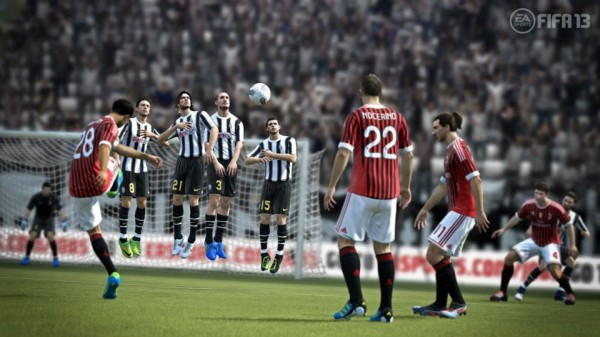 fifa-13-screenshot-02