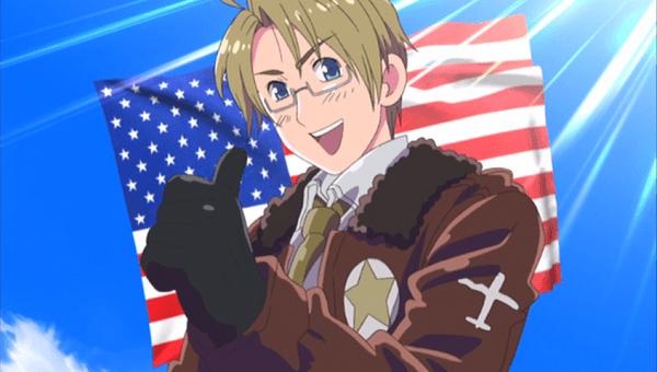 hetalia-axis-powers-complete-series- (1)