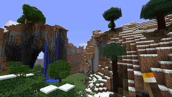 minecraft-360-edition-review- (1)