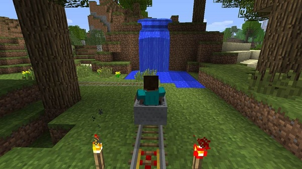 minecraft-360-edition-review- (6)