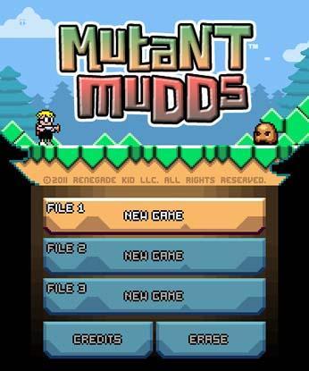 mutant-mudds-04