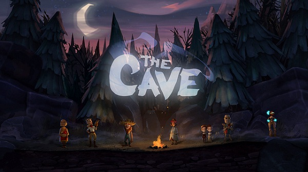 the-cave-banner