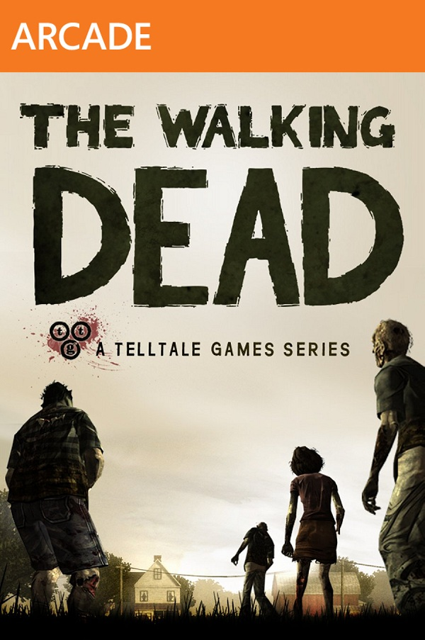 Games with Gold Xbox 360 The-walking-dead-xbla