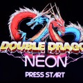 296-E3-2012-Event-Photos-Double-Dragon-Neon