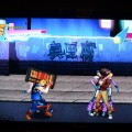 299-E3-2012-Event-Photos-Double-Dragon-Neon