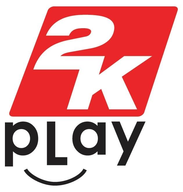 2K-Play