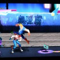 300-E3-2012-Event-Photos-Double-Dragon-Neon